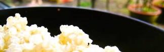 キヌアの炊き方