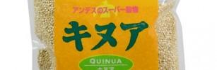 大日本明治製糖製キヌア