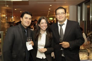 国際キヌア年エキスポ2013