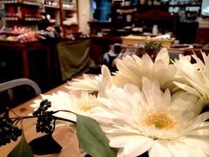 kaorisお花