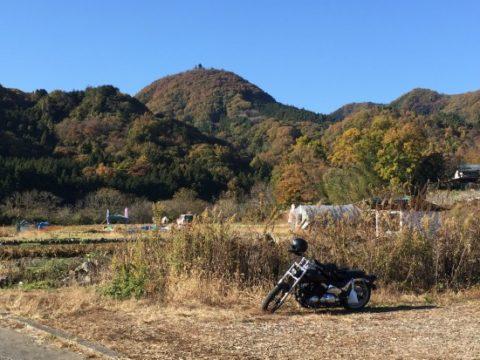 日本全国キヌアの旅2015を計画しています