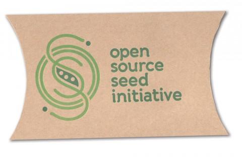 ネットで自由に買えるキヌア種子まとめ2017
